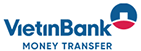 Global Money Transfer Company Ltd